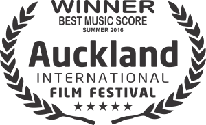 wwaeb-auckland-international-film-festival-best-music-score