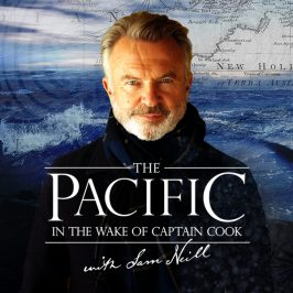 The-Pacific-ShowPageHeader_Mobile_720x600-v1-266x266