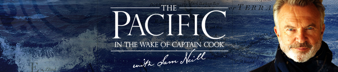 The-Pacific-ShowpageHeader_Desktop-v1_02