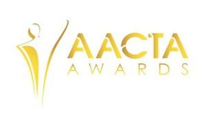 58112a5414bf8_aacta_awards_lockup_whitepresented_1c12aih-1c12aik-750x450