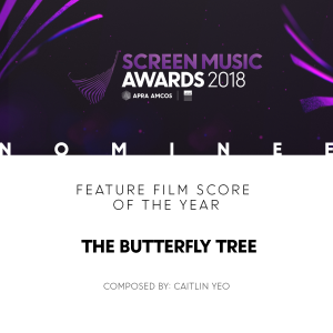 SCREEN_2018_SocialMediaTemplate_Feature Film Score of the Year_Caitlin Yeo