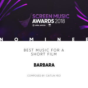 SCREEN_2018_SocialMediaTemplate_Short Film_Barbara