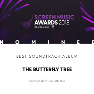 SCREEN_2018_SocialMediaTemplate_Soundtrack Album_The Butterfly Tree