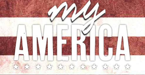 My-America-Trailer